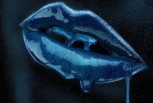 LipZ!.! / Lip shoot