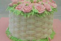 Harika  pastalar