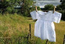Couture : tutos vêtements fille