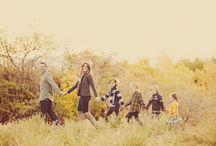 fotky rodina