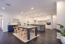 Springfield 242 - Rossdale Homes / http://rossdalehomes.com.au/ Springfield 242 at our Virginia Display Village