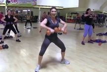 Cathe Live / Cathe Live is a monthly subscription service featuring live and recorded videos from Cathe Friedrich. A new workout  video is broadcast almost every week form Cathe's Gym. These video workouts are unedited and unrehearsed. All videos are recorded so that you can watch them whenever you want.Learn more about Cathe Live and OnDemand or sign up at http://bit.ly/1DHvHDD