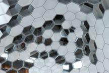 Estructuras fullereno