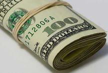 government loans for start up business
