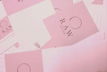 RAW ANTHONY NADER GIFT CERTIFICATE