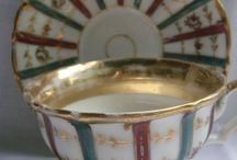 tea cups- best of all