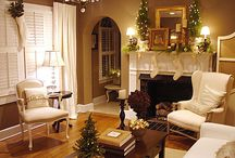 Living room   / Living room -comfy spaces, lovely designs, and more!