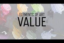 Video til billedskole