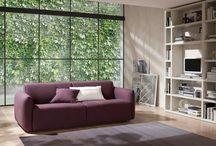 Olasz ágygépes kanapék, ülőgarnitúrák / http://montegrappamobili.hu/hu/termek_list/des-almokat-kanapek-mindennapi-alvasra-