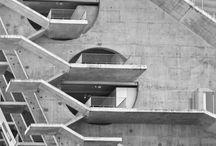 Modeller og arkitektoner
