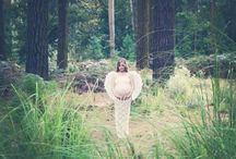 TK's Photography / Wedding, maternity and newborn photography by me :)