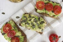 bread recipes, gluten,dairy and soy free