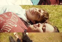 My Mad Fat Diary Love / by Susan Manson