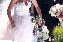 H.J.Benkens Famous Weddings Ideas by Benkens.com