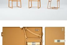 Stool design / all chairs and stools