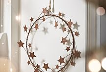 STARS / THE DARKEST NIGHTS PRODUCE THE BRIGHTEST STARS.....