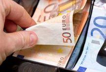 Χρηματιστήριο / Εξελίξεις σχετικά με το χρηματιστήριο αξιών αθηνών