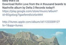 Delta 3 Records