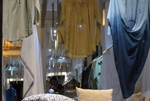 La Boheme Bali Boutique/Schowroom