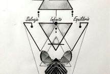 tattoos propios