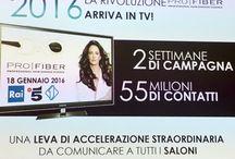 Info CCD Parrucchieri Vogue Study acconciatire
