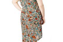 Webster Top & Dress