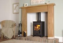Flavel Stoves- BFM / At Flavel we know how important it is to create a stylish and relaxing living environment. That's why we've developed this collection of affordable stoves to complement all tastes and lifestyles.