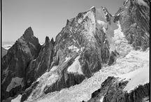 Photo Enrico Peyrot / Fotografia in bianco e nero