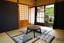 Osaka & Kyoto / Discover two gems of Japan.