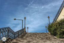 VISITAR | Miradouro da Rocha de Conde de Óbidos