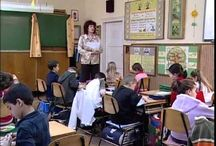 Iskolás videók