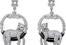 Breathtaking Jewellery
