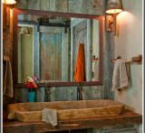 Home Ideas / by Malary McGraw