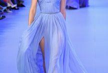 Dresses / by Sarah Salas