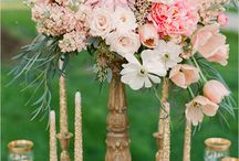 Outdoor Weddings / Inspiration for Outdoor Weddings / by The Wedding Affair