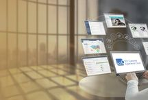 Customer Experience Management / Inbound Marketing / Overzicht van Software leveranciers die oplossingen aanbieden waarbij de klant centraal staat. Denk aan 'inbound marketing', 'customer experience marketing', etc.