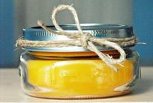 colorlove; yellow