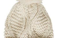 tricot / by Camille Fancy
