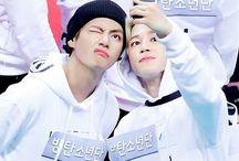 95 Liners