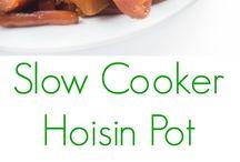 slow cooker pitroaar