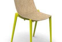Muebles / Un catálogo de mobiliario de diseño  Minteirorismo Design (Miriam Castro - Diseñadora de interiores)