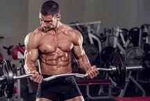 Best creatine / bodybuilding creatine