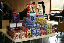 Anglo-Continental Easter / Anglo-Continental Easter