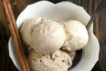 Food / Ice Cream
