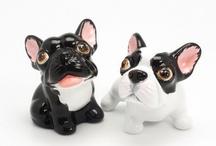 Doggies! / by Shelly Hildebrand
