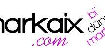 Markaix.com / Markaix.com'da birçok markayı uygun fiyata ve taksit seçenekleriyle bulabilirsiniz.Kampanyalardan faydalanmak için hemen üye olun ! http://www.markaix.com/