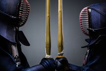 martial arts / by griffiths.debbie09@gmail.com griffiths.debbie09@gmail.com