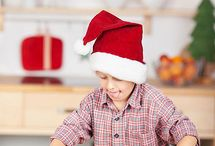 Christmas Montessori