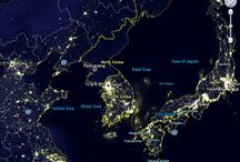 Problem: North Korea