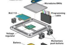 Elektronik proje ve sistemler